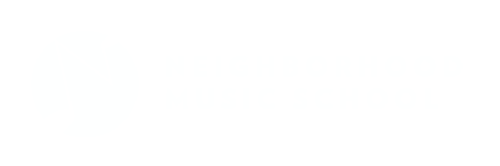 NMS is the largest nonprofit community arts organization in Connecticut and one of the 10 largest in the country, with lessons, classes, and over 100 weekly ensembles.