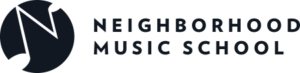 Logo - Neighborhood Music School